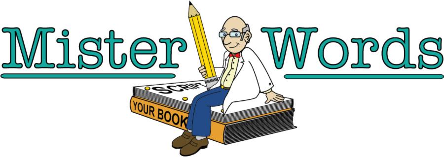 ghostwriting service page Suchen sie nach einem ghostwriter wir bieten qualitative ghostwriting services für studium und lehre ghostwriter preise, die sie mögen werden.